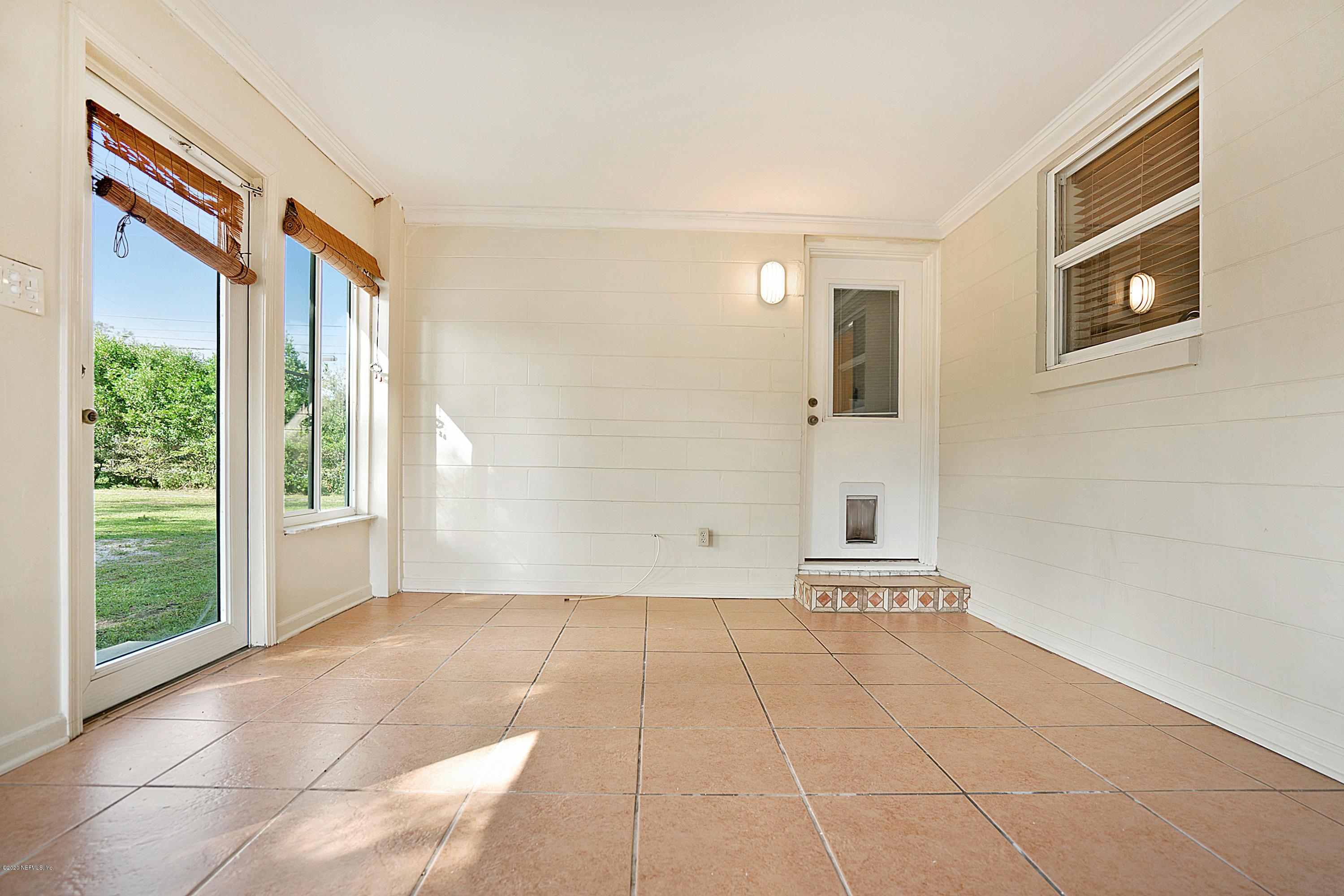 5504 PAULBETT, JACKSONVILLE, FLORIDA 32277, 4 Bedrooms Bedrooms, ,2 BathroomsBathrooms,Residential,For sale,PAULBETT,1080293