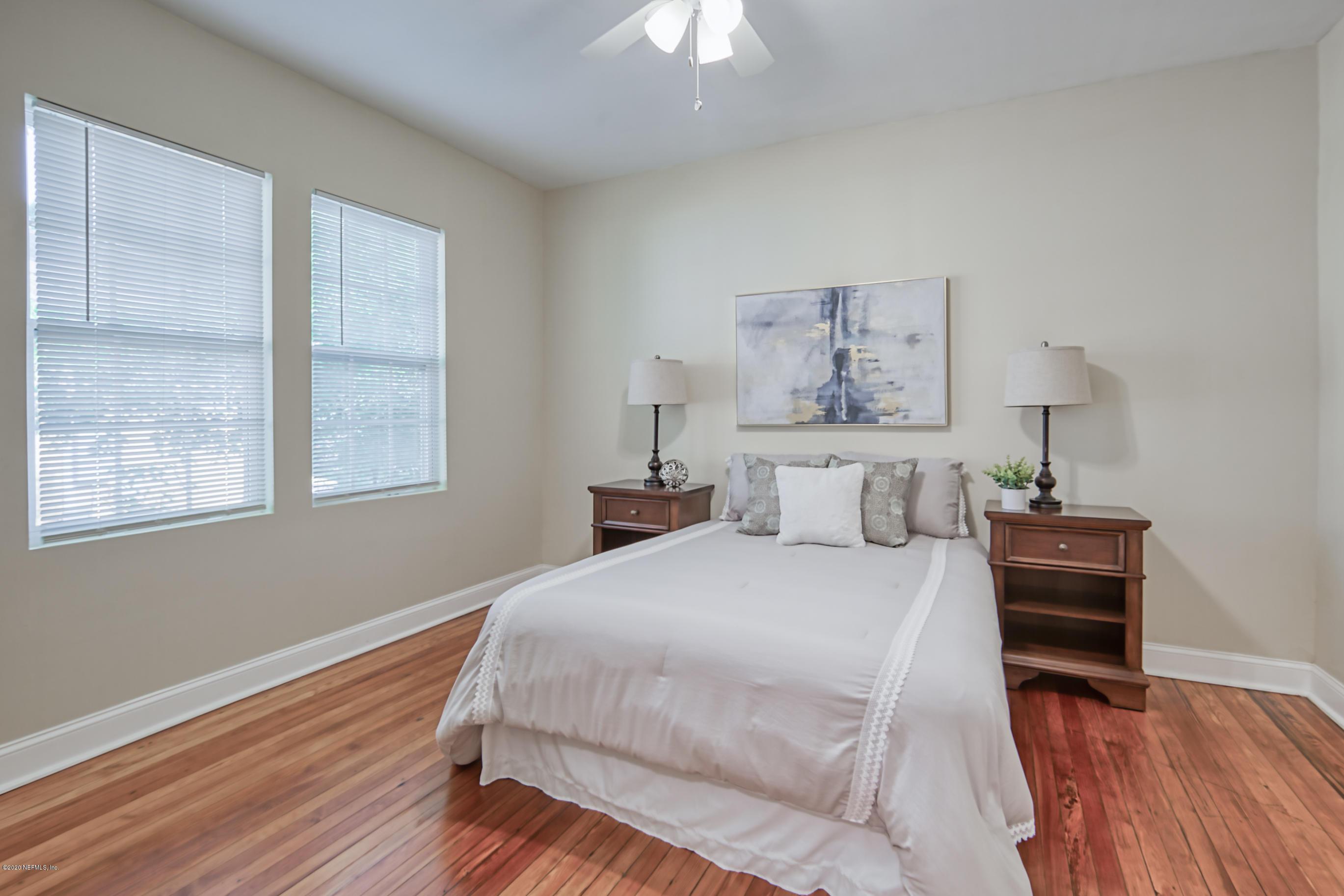 2679 ERNEST, JACKSONVILLE, FLORIDA 32204, 3 Bedrooms Bedrooms, ,1 BathroomBathrooms,Residential,For sale,ERNEST,1080216