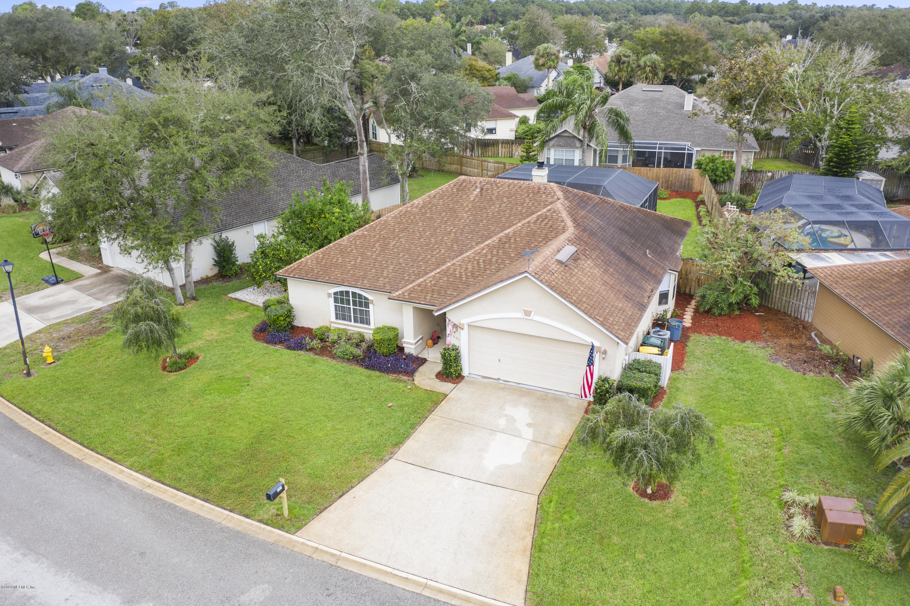13921 INTRACOASTAL SOUND, JACKSONVILLE, FLORIDA 32224, 3 Bedrooms Bedrooms, ,2 BathroomsBathrooms,Residential,For sale,INTRACOASTAL SOUND,1080228