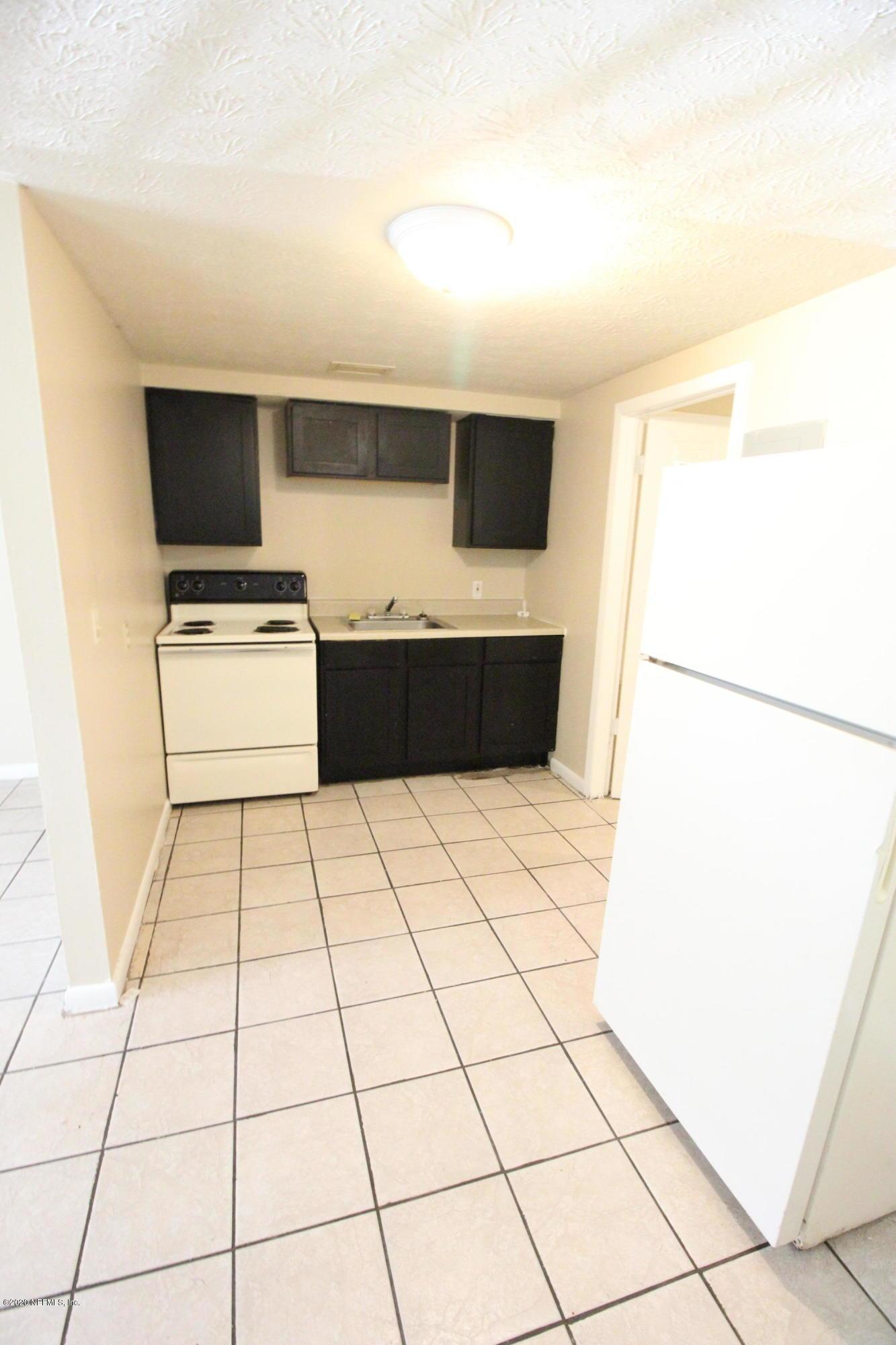 2865 6TH, JACKSONVILLE, FLORIDA 32254, 1 Bedroom Bedrooms, ,1 BathroomBathrooms,Rental,For Rent,6TH,1080215