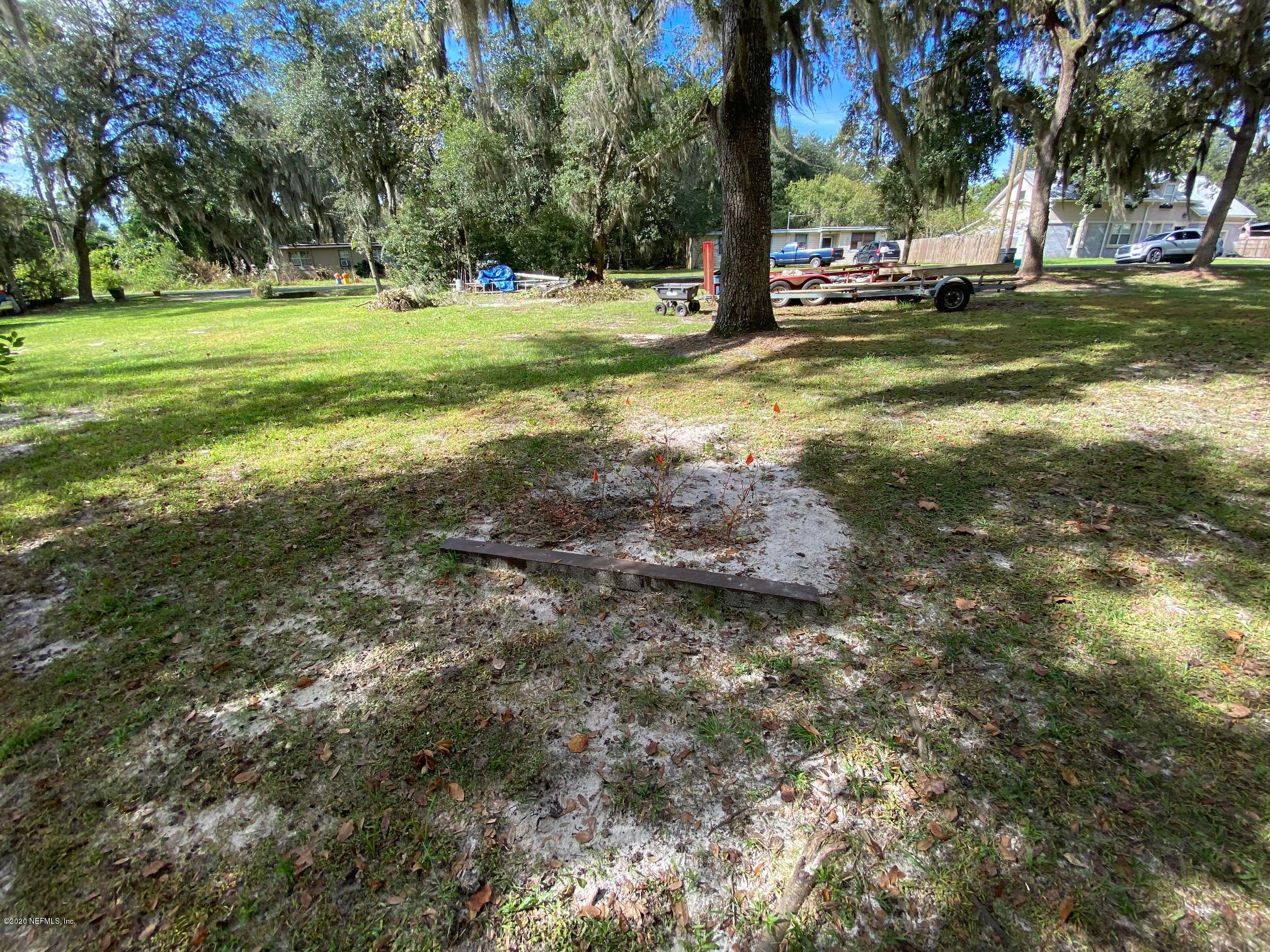 114 RIVER RD, PALATKA, FLORIDA 32177, ,Vacant land,For sale,RIVER RD,1080397