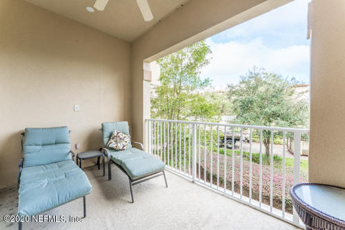 4300 SOUTH BEACH, JACKSONVILLE BEACH, FLORIDA 32250, 2 Bedrooms Bedrooms, ,2 BathroomsBathrooms,Residential,For sale,SOUTH BEACH,1080249