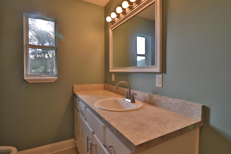 5654 DARLOW, JACKSONVILLE, FLORIDA 32277, 4 Bedrooms Bedrooms, ,3 BathroomsBathrooms,Rental,For Rent,DARLOW,1080502