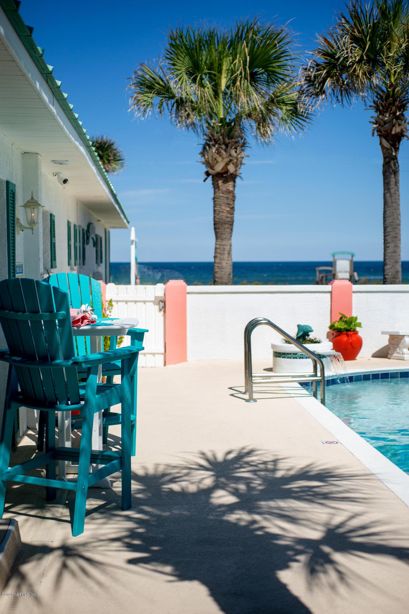 2316 OCEAN SHORE, FLAGLER BEACH, FLORIDA 32136, ,Commercial,For sale,OCEAN SHORE,1080225