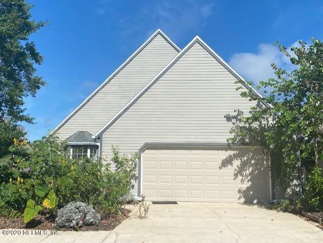 365 VILLAGE, ST AUGUSTINE, FLORIDA 32084, 3 Bedrooms Bedrooms, ,2 BathroomsBathrooms,Residential,For sale,VILLAGE,1080248