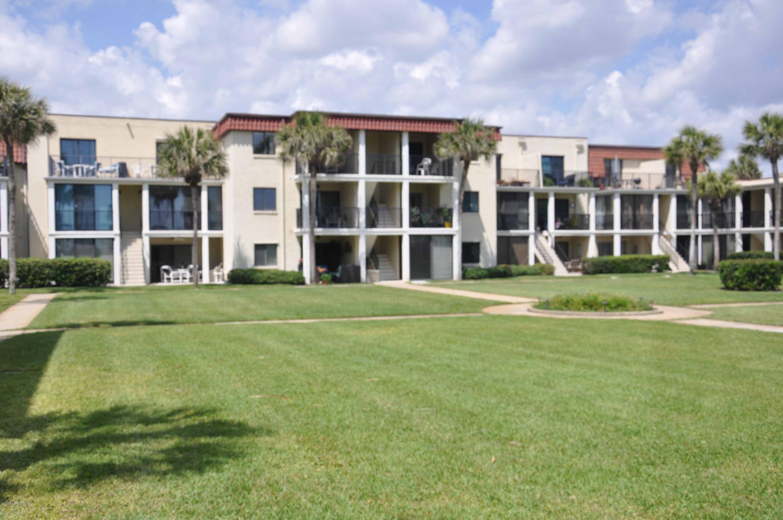 2325 COSTA VERDE, JACKSONVILLE BEACH, FLORIDA 32250-6212, 1 Bedroom Bedrooms, ,1 BathroomBathrooms,Rental,For Rent,COSTA VERDE,1080263