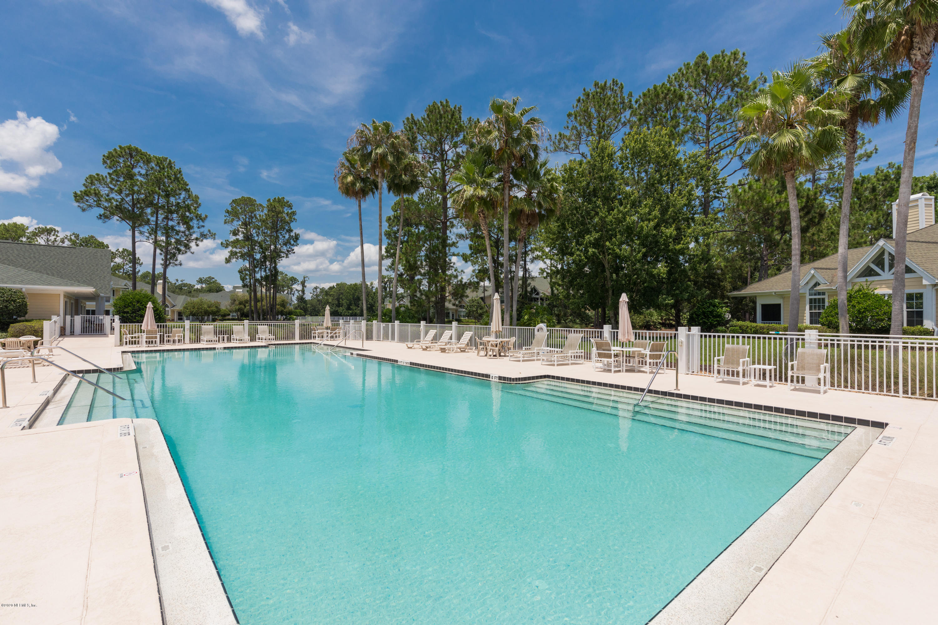 310 SHORE, ST AUGUSTINE, FLORIDA 32092, 3 Bedrooms Bedrooms, ,3 BathroomsBathrooms,Rental,For Rent,SHORE,1080245