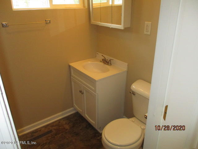 4018 SAWYER, INDIANAPOLIS, INDIANA 46226, 3 Bedrooms Bedrooms, ,2 BathroomsBathrooms,Rental,For Rent,SAWYER,1080272