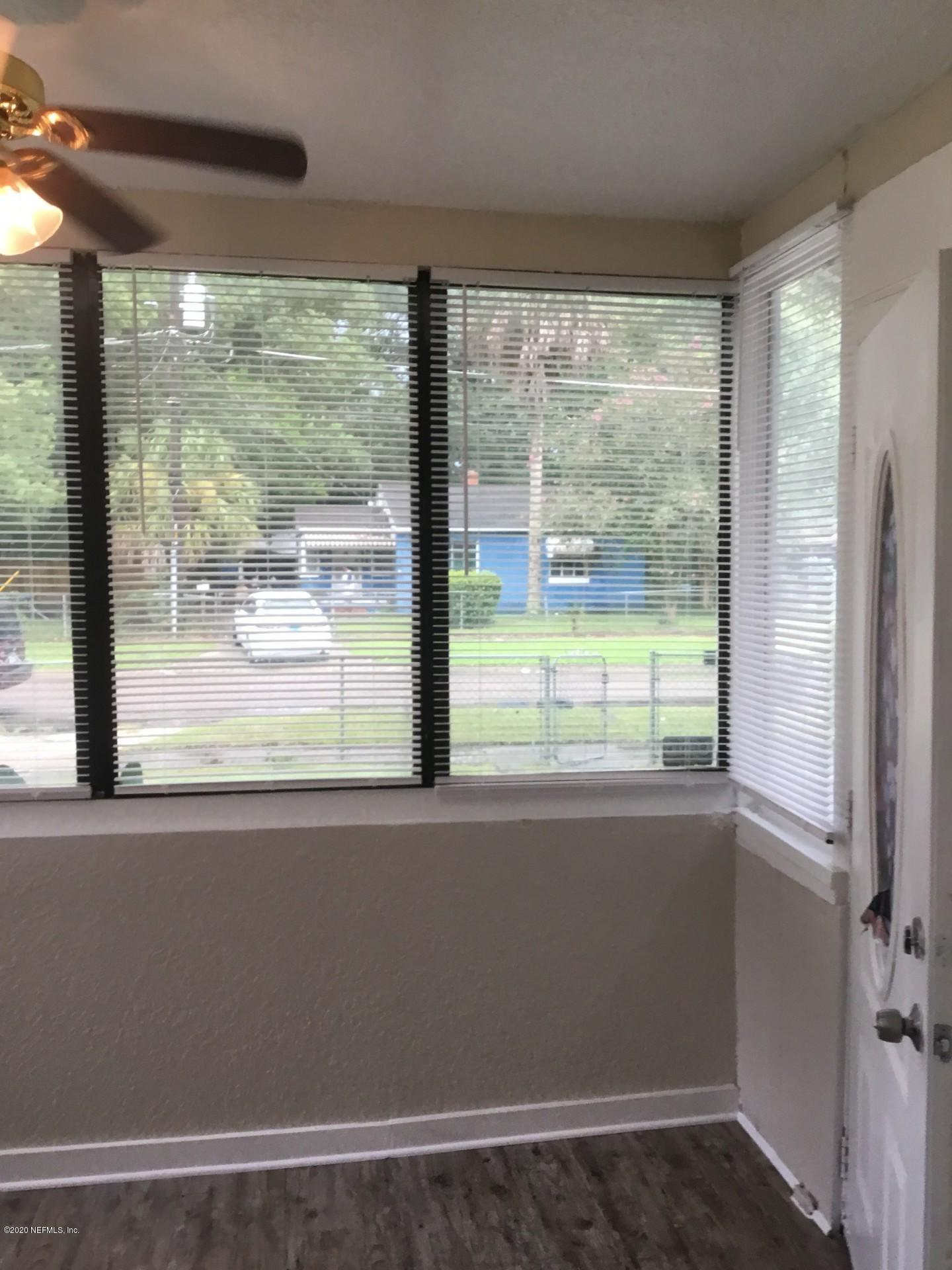 1064 MACKINAW, JACKSONVILLE, FLORIDA 32254, 3 Bedrooms Bedrooms, ,1 BathroomBathrooms,Investment / MultiFamily,For sale,MACKINAW,1080523