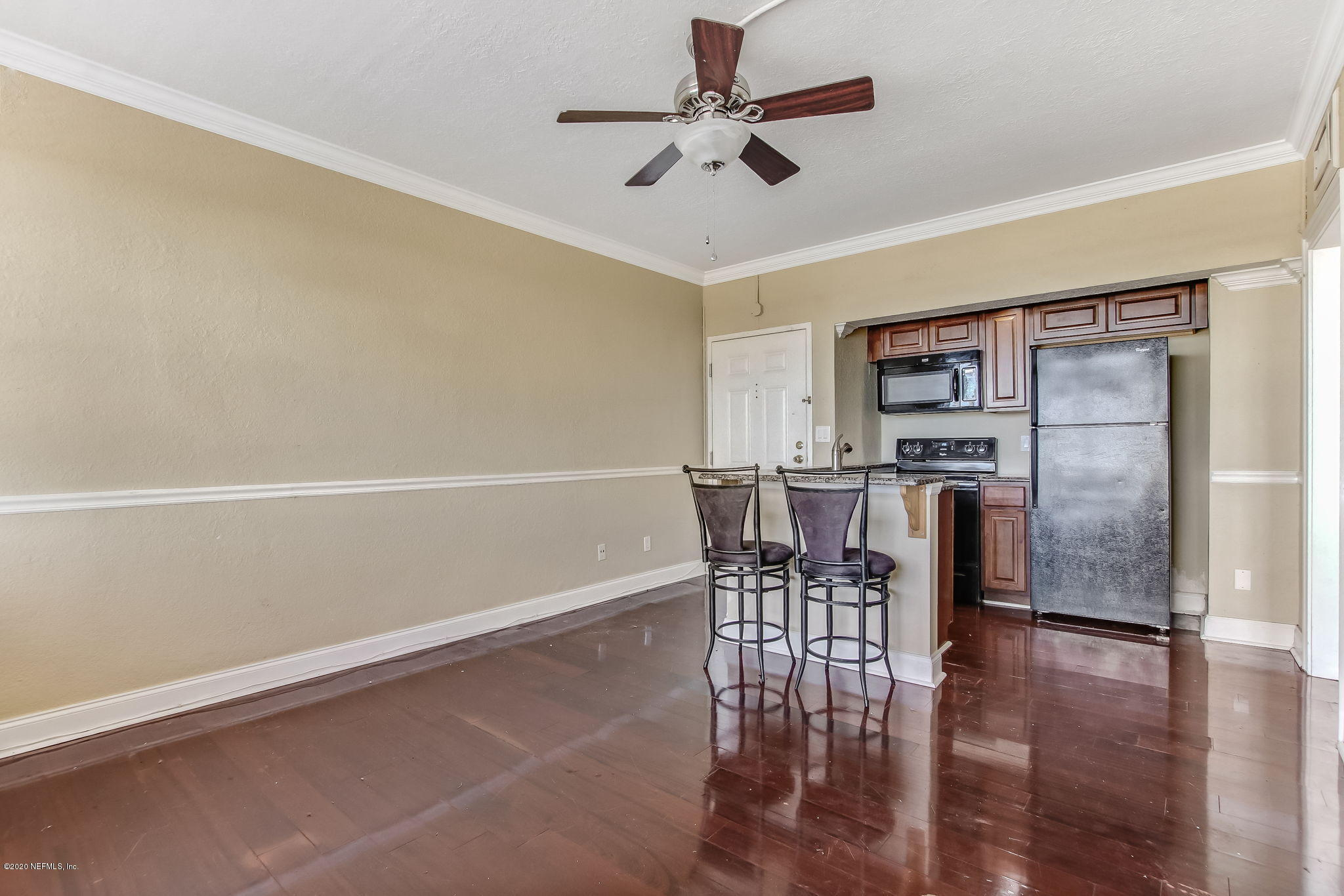 311 ASHLEY, JACKSONVILLE, FLORIDA 32202, 1 Bedroom Bedrooms, ,1 BathroomBathrooms,Investment / MultiFamily,For sale,ASHLEY,1080278