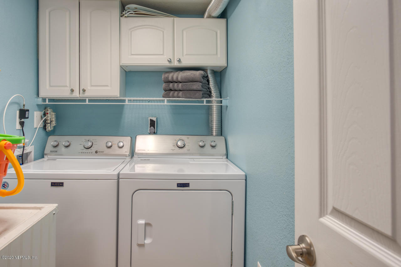 7175 A1A, ST AUGUSTINE, FLORIDA 32080, 2 Bedrooms Bedrooms, ,2 BathroomsBathrooms,Residential,For sale,A1A,1080281