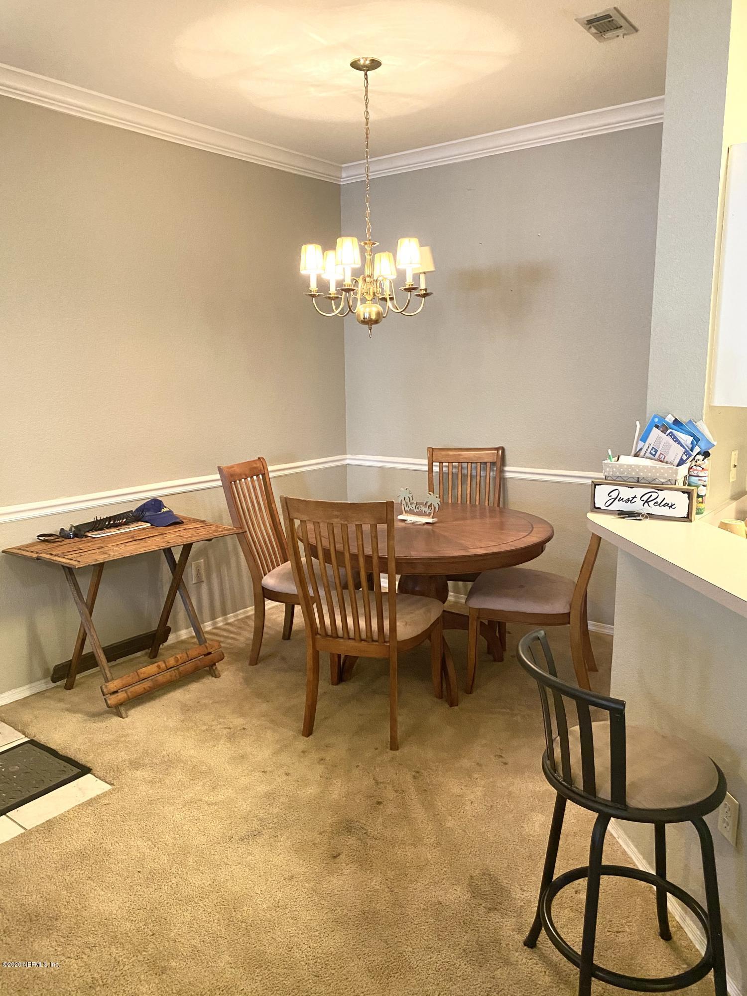 13810 SUTTON PARK, JACKSONVILLE, FLORIDA 32224, 2 Bedrooms Bedrooms, ,2 BathroomsBathrooms,Residential,For sale,SUTTON PARK,1080286