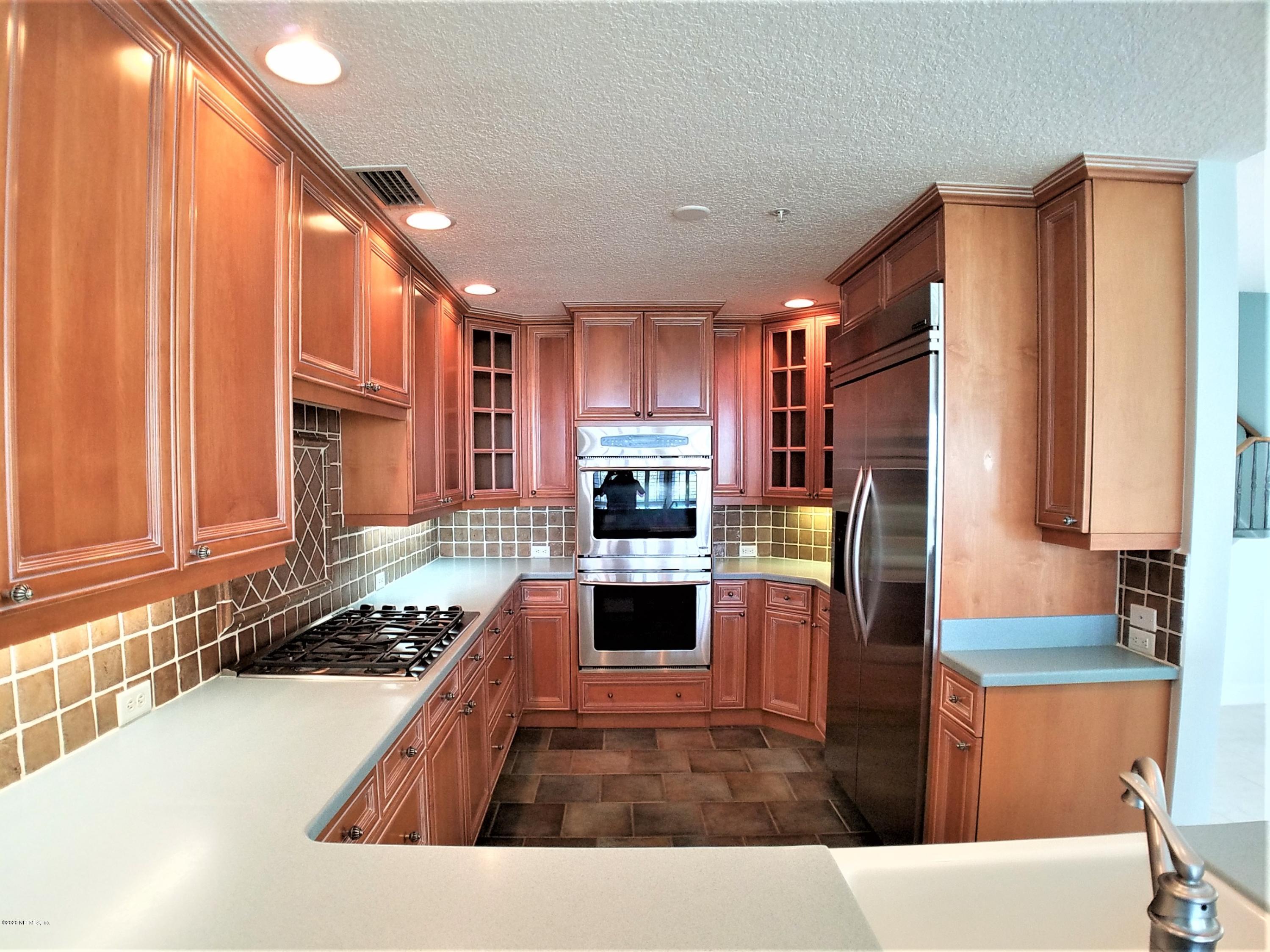 2103 WINDJAMMER, ST AUGUSTINE, FLORIDA 32084, 4 Bedrooms Bedrooms, ,4 BathroomsBathrooms,Residential,For sale,WINDJAMMER,1080296