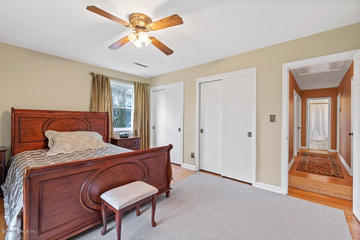 5411 PLAYA, JACKSONVILLE, FLORIDA 32211, 4 Bedrooms Bedrooms, ,2 BathroomsBathrooms,Residential,For sale,PLAYA,1080667