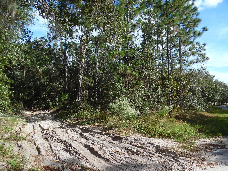 0 LAKE SERENA, MELROSE, FLORIDA 32666, ,Vacant land,For sale,LAKE SERENA,1080307