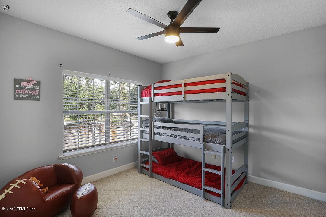 3859 ELDRIDGE, ORANGE PARK, FLORIDA 32073, 4 Bedrooms Bedrooms, ,2 BathroomsBathrooms,Residential,For sale,ELDRIDGE,1077651