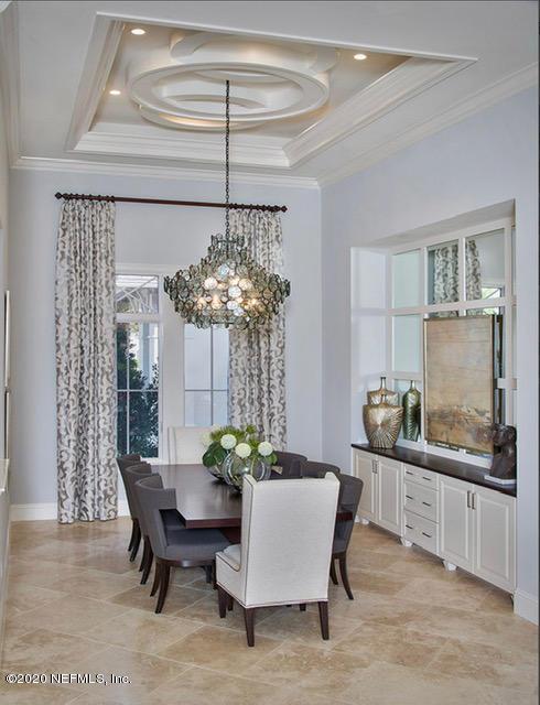 7 ALADDIN, JACKSONVILLE, FLORIDA 32223, 5 Bedrooms Bedrooms, ,5 BathroomsBathrooms,Residential,For sale,ALADDIN,1080325