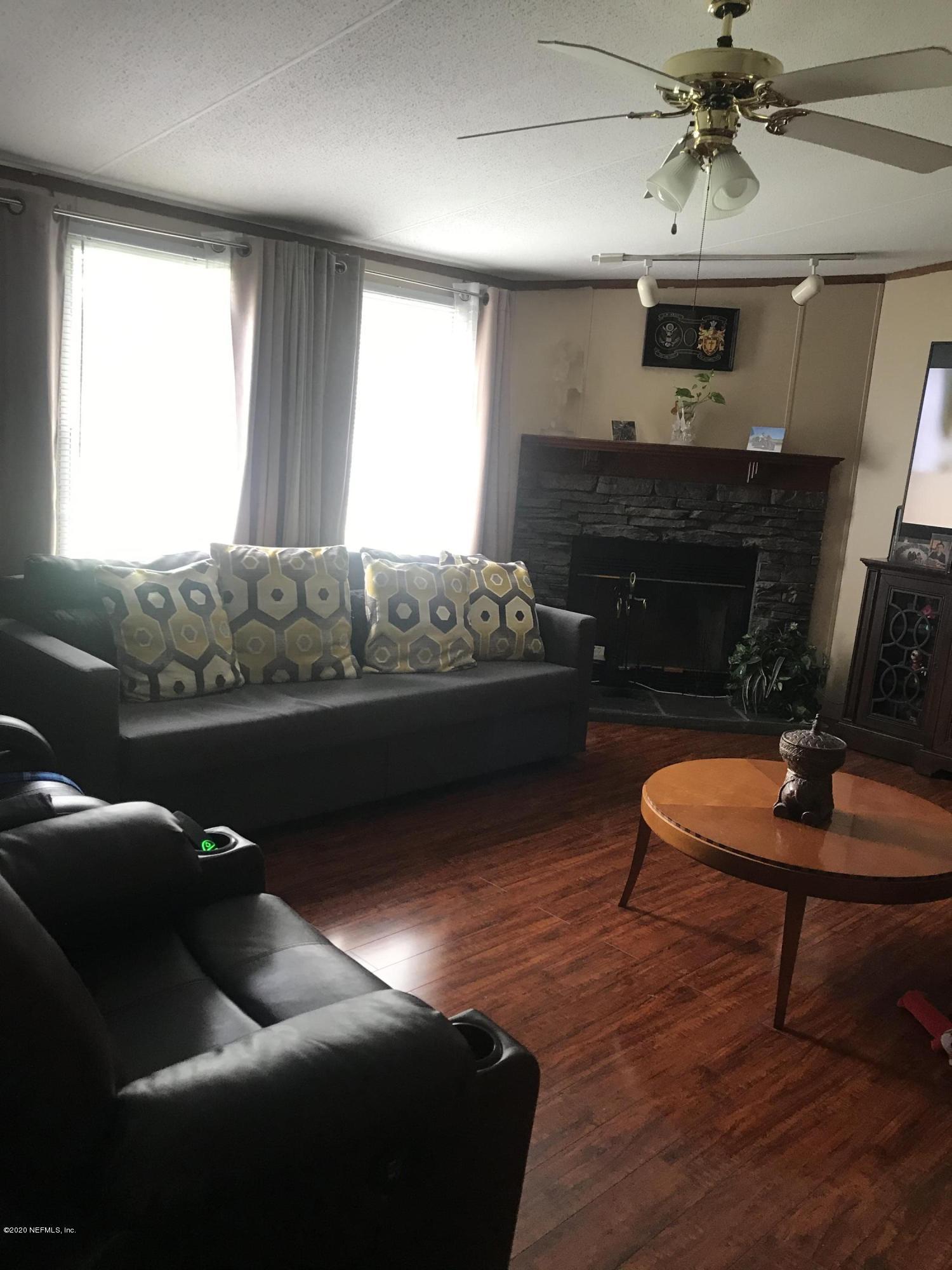 15767 LEM TURNER, JACKSONVILLE, FLORIDA 32218, 4 Bedrooms Bedrooms, ,2 BathroomsBathrooms,Residential,For sale,LEM TURNER,1080333