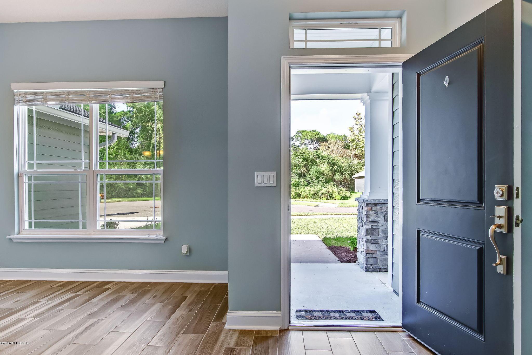 10718 LAWSON BRANCH, JACKSONVILLE, FLORIDA 32257, 4 Bedrooms Bedrooms, ,2 BathroomsBathrooms,Residential,For sale,LAWSON BRANCH,1080352