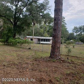15210 84TH, SILVER SPRINGS, FLORIDA 34488, ,Vacant land,For sale,84TH,1080349