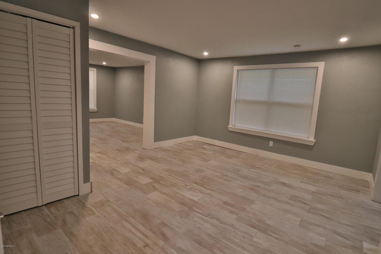 7949 TALLAHASSEE, JACKSONVILLE, FLORIDA 32208, 3 Bedrooms Bedrooms, ,2 BathroomsBathrooms,Residential,For sale,TALLAHASSEE,1080367