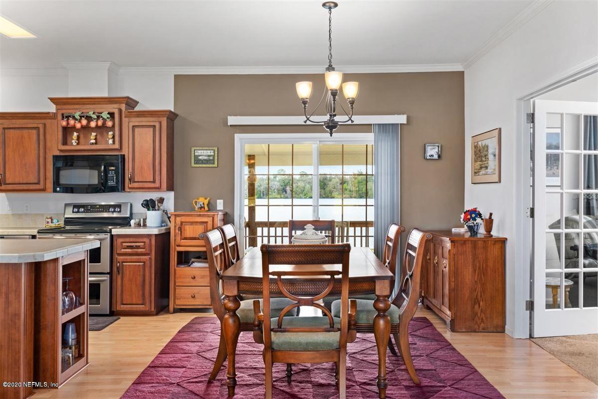 252 OLD WOODS, INTERLACHEN, FLORIDA 32148, 2 Bedrooms Bedrooms, ,2 BathroomsBathrooms,Residential,For sale,OLD WOODS,1081003
