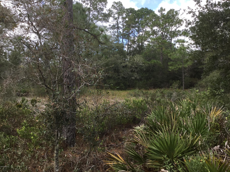 105 HARBOUR, INTERLACHEN, FLORIDA 32148, ,Vacant land,For sale,HARBOUR,1079947