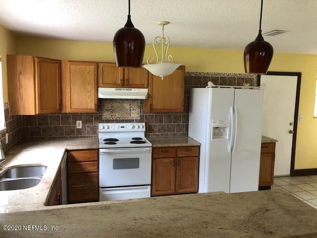 724 AMBERJACK, ATLANTIC BEACH, FLORIDA 32233, 3 Bedrooms Bedrooms, ,1 BathroomBathrooms,Rental,For Rent,AMBERJACK,1080376