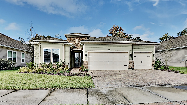 10744 JOHN RANDOLPH, JACKSONVILLE, FLORIDA 32257, 4 Bedrooms Bedrooms, ,2 BathroomsBathrooms,Residential,For sale,JOHN RANDOLPH,1080386