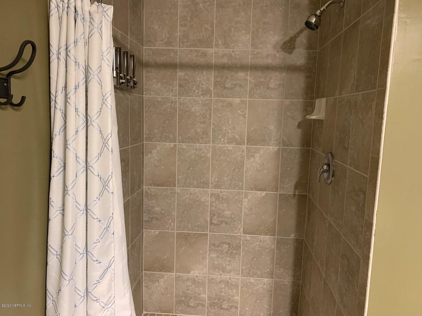 614 MARKET, ST AUGUSTINE, FLORIDA 32095, 1 Bedroom Bedrooms, ,1 BathroomBathrooms,Rental,For Rent,MARKET,1080387
