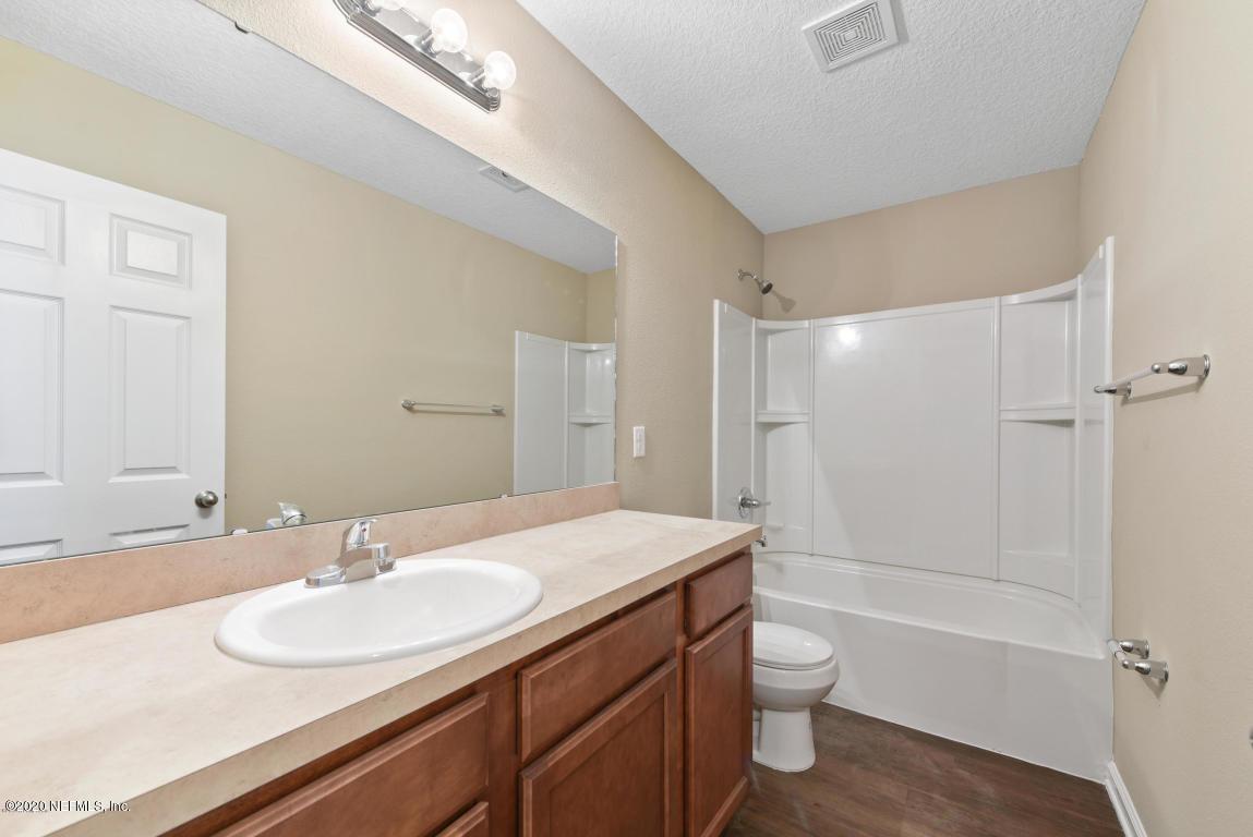 1285 NEVA, JACKSONVILLE, FLORIDA 32205, 3 Bedrooms Bedrooms, ,2 BathroomsBathrooms,Residential,For sale,NEVA,1082025