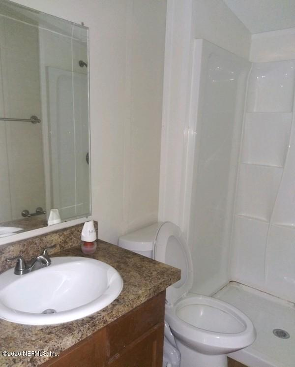 2900-65 CO RD 214, ST AUGUSTINE, FLORIDA 32084, 3 Bedrooms Bedrooms, ,2 BathroomsBathrooms,Residential,For sale,CO RD 214,1080403