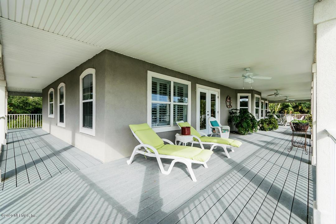 9254 SHAD CREEK, JACKSONVILLE, FLORIDA 32226, 4 Bedrooms Bedrooms, ,3 BathroomsBathrooms,Residential,For sale,SHAD CREEK,1080129