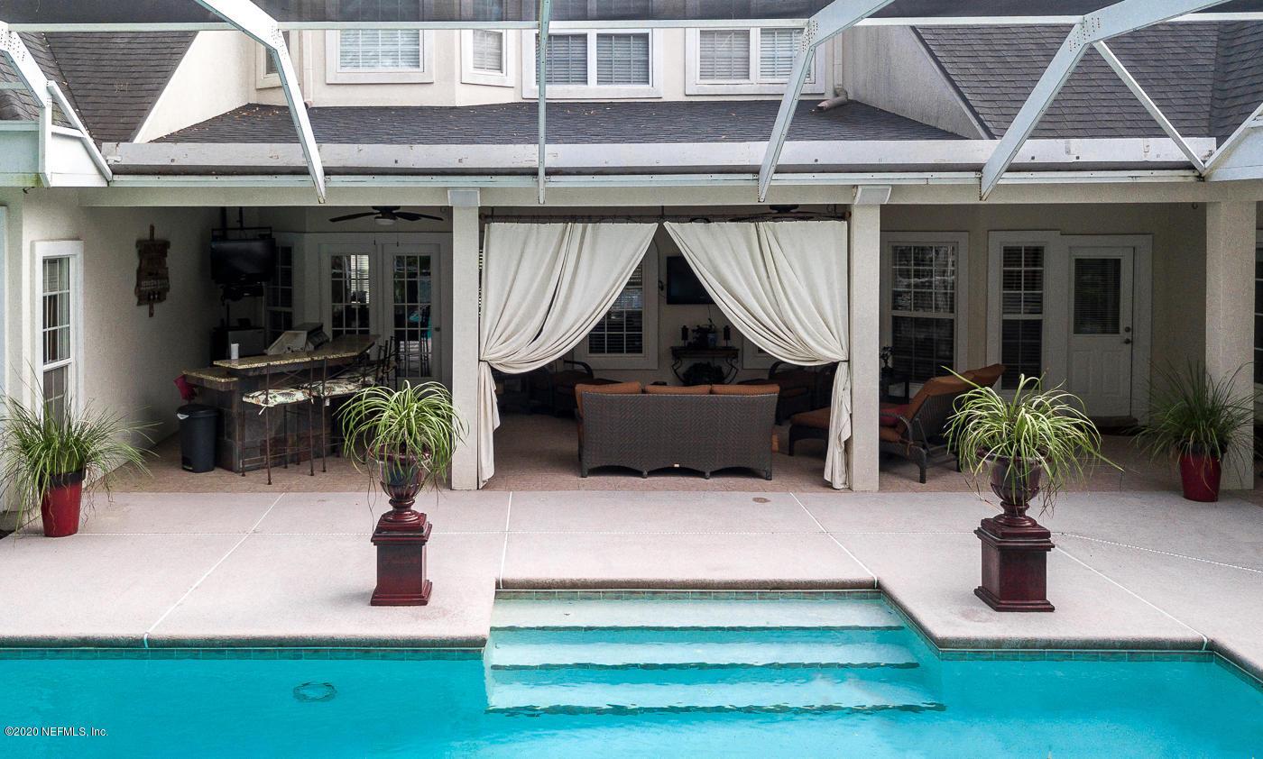 1932 QUAKER RIDGE, GREEN COVE SPRINGS, FLORIDA 32043, 5 Bedrooms Bedrooms, ,4 BathroomsBathrooms,Residential,For sale,QUAKER RIDGE,1080400