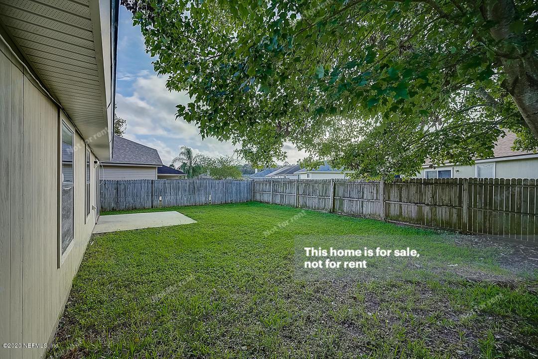3422 BRAHMA BULL, JACKSONVILLE, FLORIDA 32226, 4 Bedrooms Bedrooms, ,2 BathroomsBathrooms,Residential,For sale,BRAHMA BULL,1080409