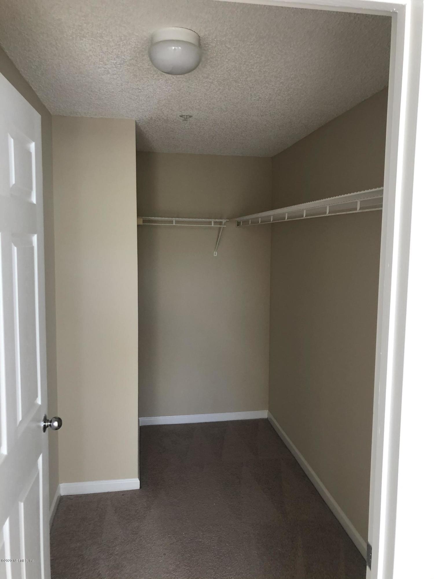 4000 GRANDE VISTA, ST AUGUSTINE, FLORIDA 32084, 2 Bedrooms Bedrooms, ,2 BathroomsBathrooms,Residential,For sale,GRANDE VISTA,1079934