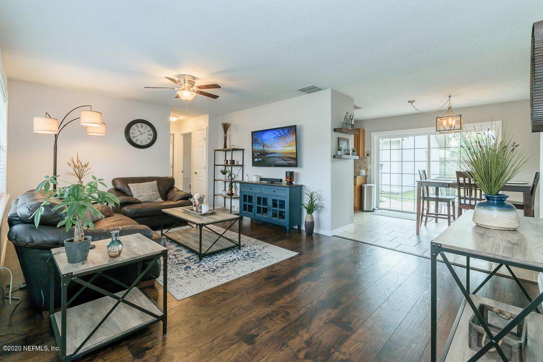 8616 GRAYBAR, JACKSONVILLE, FLORIDA 32221, 3 Bedrooms Bedrooms, ,2 BathroomsBathrooms,Residential,For sale,GRAYBAR,1080425