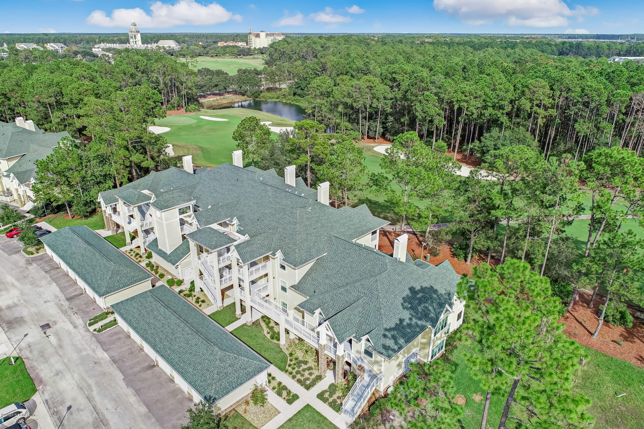 335 SHORE, ST AUGUSTINE, FLORIDA 32092, 3 Bedrooms Bedrooms, ,3 BathroomsBathrooms,Residential,For sale,SHORE,1080238