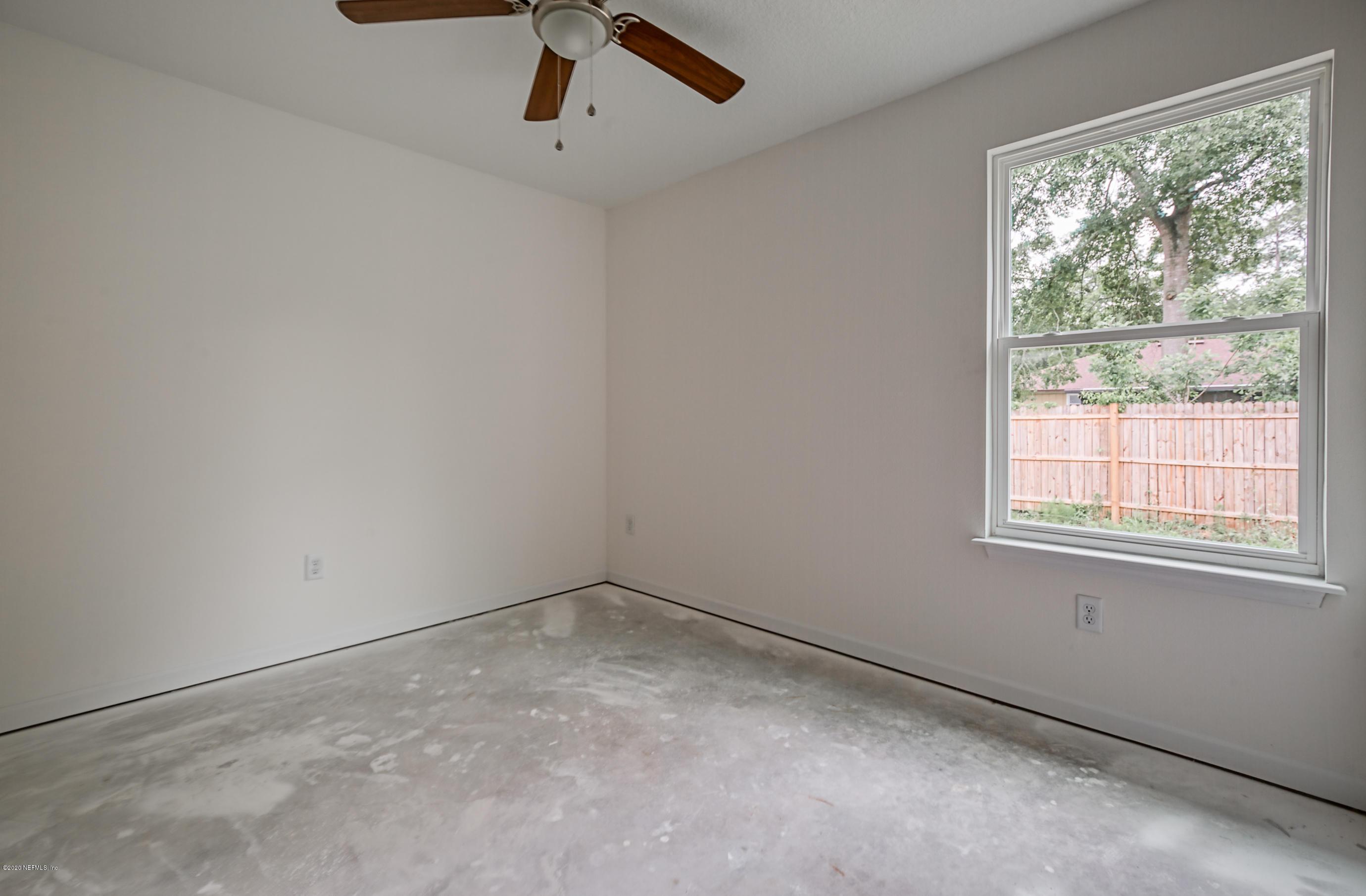 6081 PATRIOTS LANDING, JACKSONVILLE, FLORIDA 32244, 4 Bedrooms Bedrooms, ,2 BathroomsBathrooms,Residential,For sale,PATRIOTS LANDING,1080445