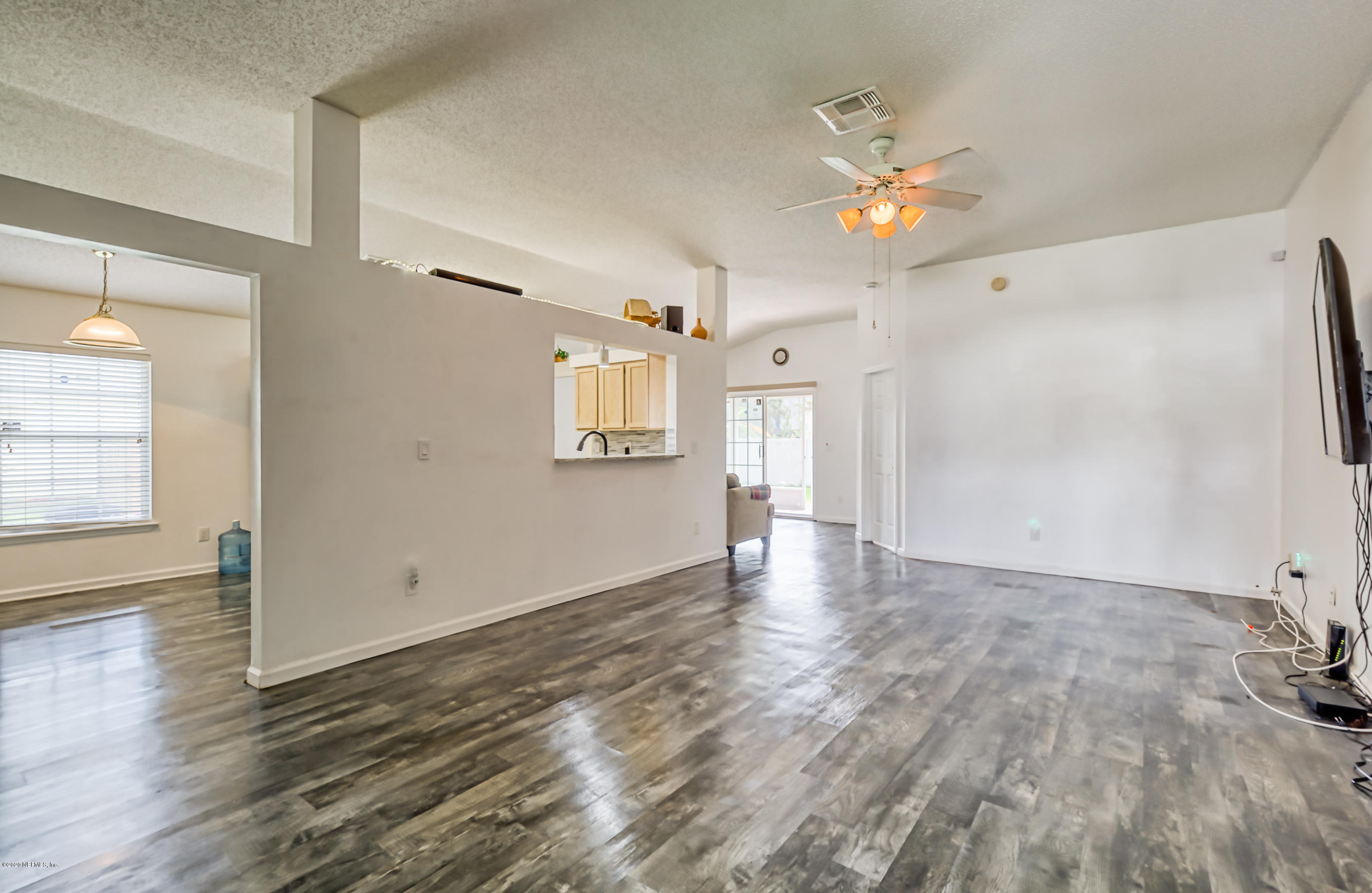 805 SOUTHERN BELLE, JACKSONVILLE, FLORIDA 32259, 3 Bedrooms Bedrooms, ,2 BathroomsBathrooms,Residential,For sale,SOUTHERN BELLE,1080473