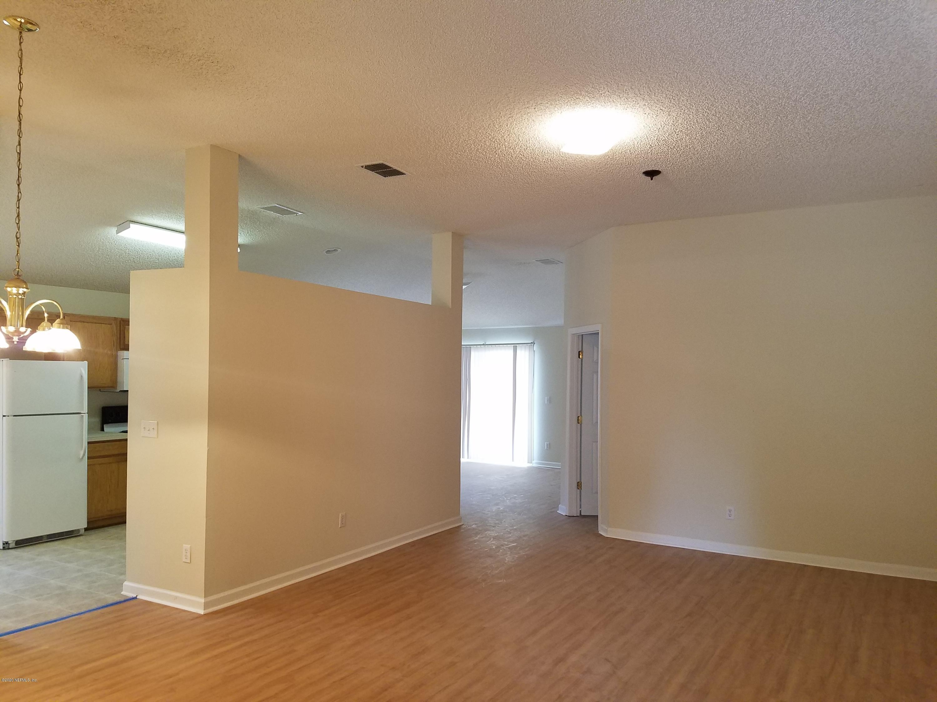31 RANSHIRE, PALM COAST, FLORIDA 32164, 4 Bedrooms Bedrooms, ,2 BathroomsBathrooms,Residential,For sale,RANSHIRE,1080492