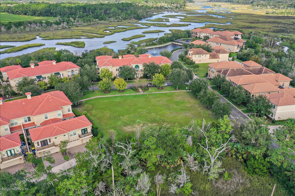 801 PROVIDENCE ISLAND, JACKSONVILLE, FLORIDA 32225, ,Vacant land,For sale,PROVIDENCE ISLAND,1079953