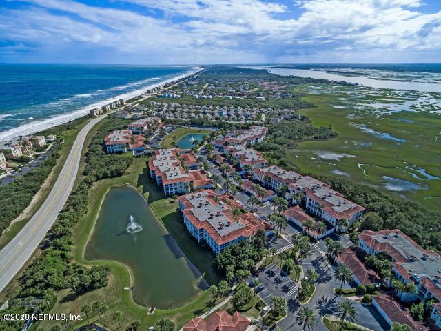 415 OCEAN GRANDE, PONTE VEDRA BEACH, FLORIDA 32082, 3 Bedrooms Bedrooms, ,3 BathroomsBathrooms,Residential,For sale,OCEAN GRANDE,1080661