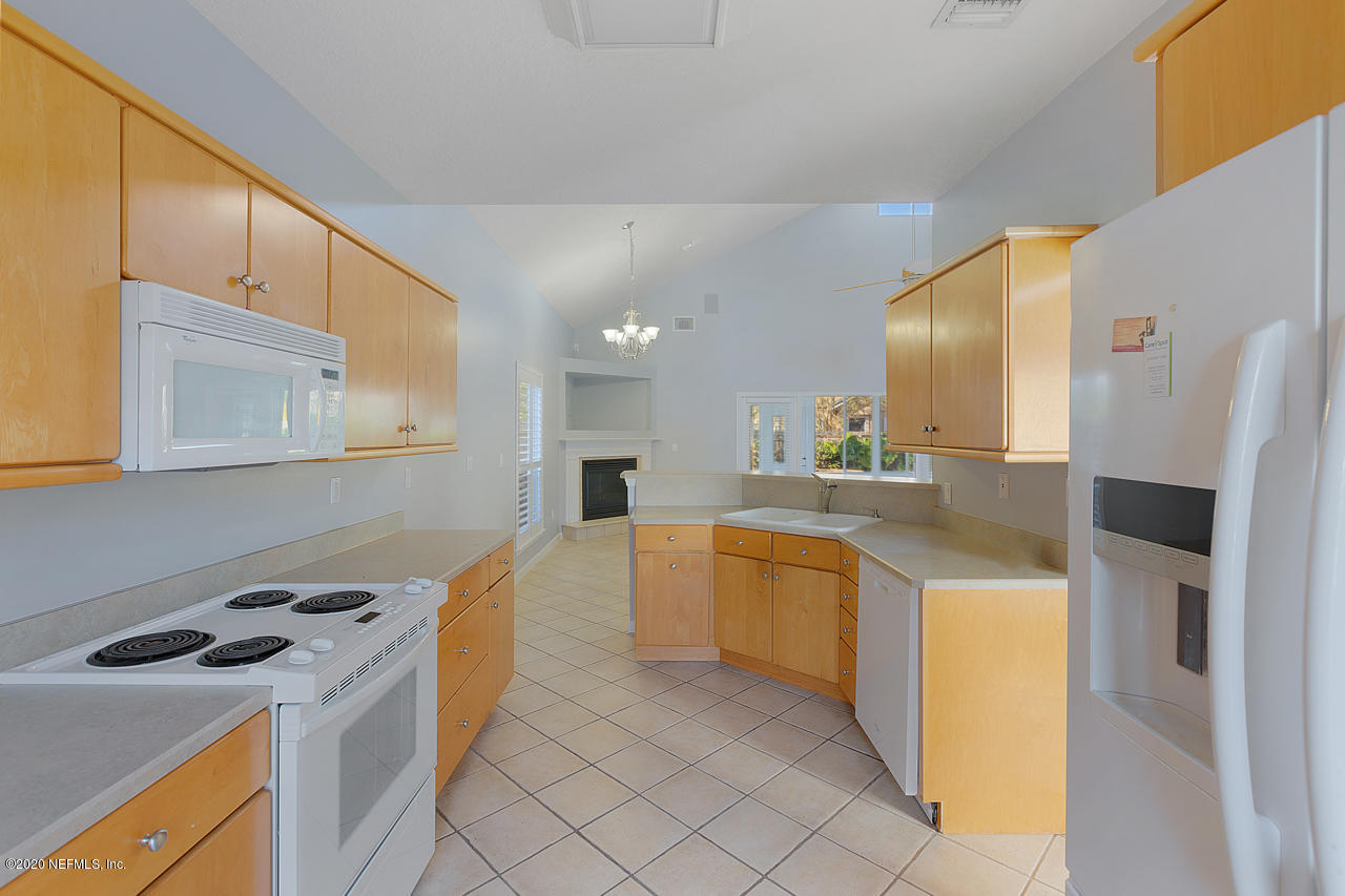 713 11TH, JACKSONVILLE BEACH, FLORIDA 32250, 3 Bedrooms Bedrooms, ,2 BathroomsBathrooms,Residential,For sale,11TH,1080539