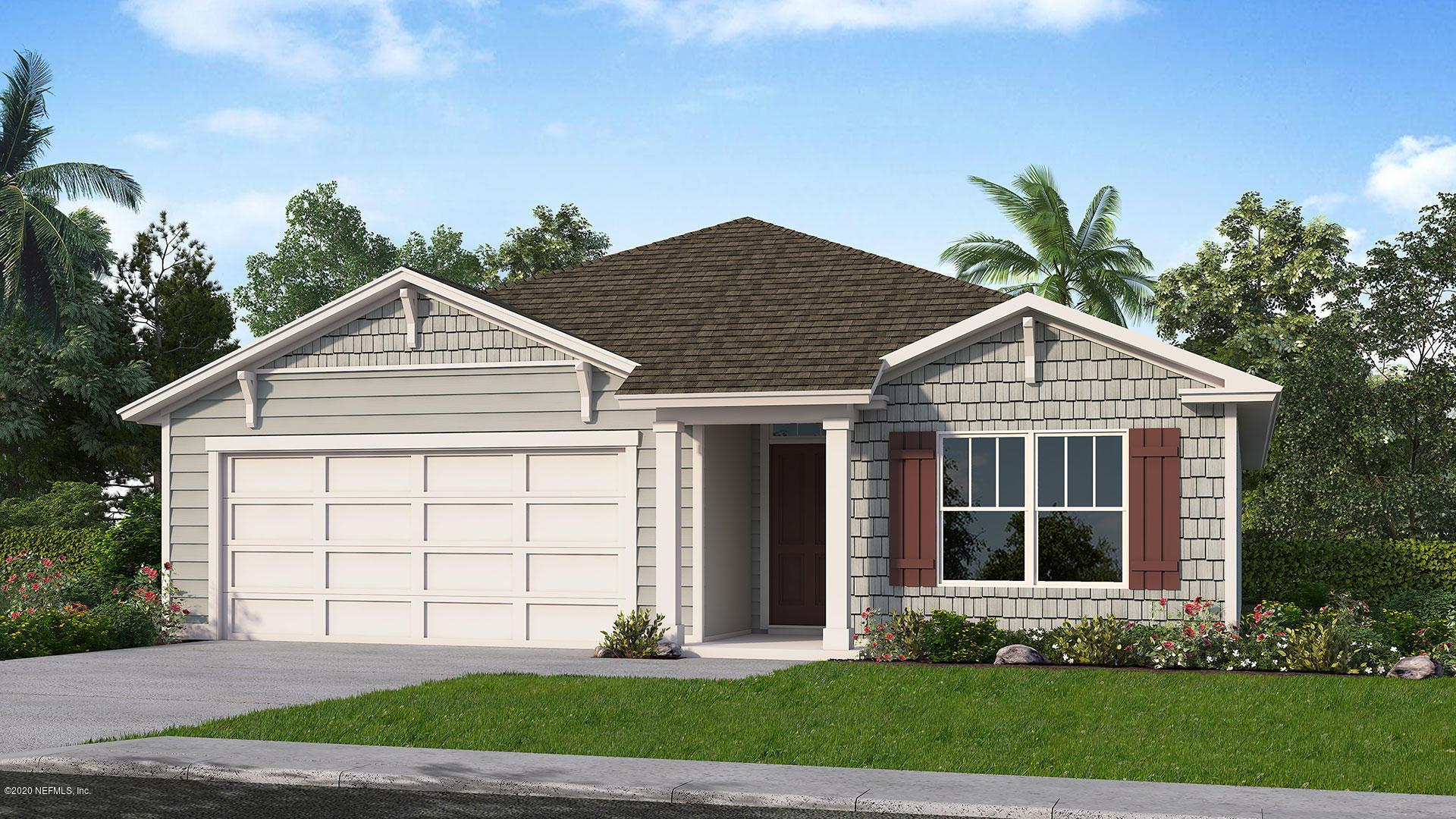 6439 BUCKING BRONCO, JACKSONVILLE, FLORIDA 32234, 3 Bedrooms Bedrooms, ,2 BathroomsBathrooms,Residential,For sale,BUCKING BRONCO,1080519