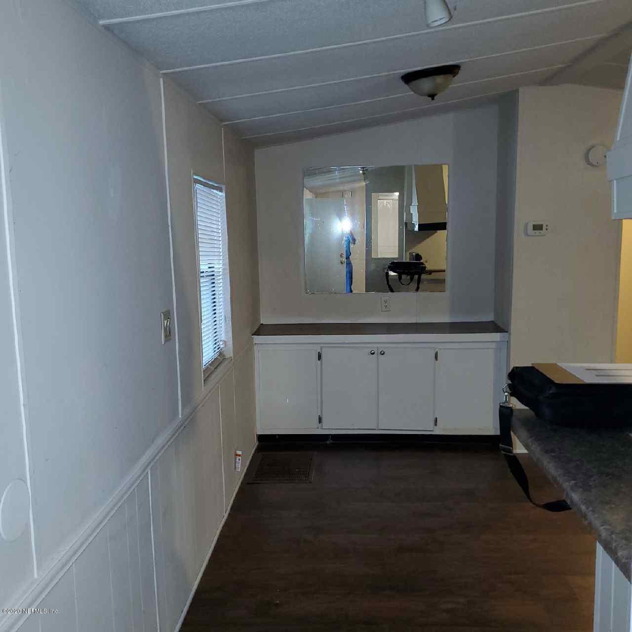 4013 TAYLOR ESTATES, JACKSONVILLE, FLORIDA 32220, 2 Bedrooms Bedrooms, ,2 BathroomsBathrooms,Rental,For Rent,TAYLOR ESTATES,1080551