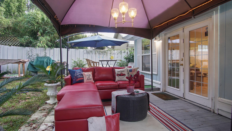 6131 ALPENROSE, JACKSONVILLE, FLORIDA 32256, 3 Bedrooms Bedrooms, ,2 BathroomsBathrooms,Residential,For sale,ALPENROSE,1080545