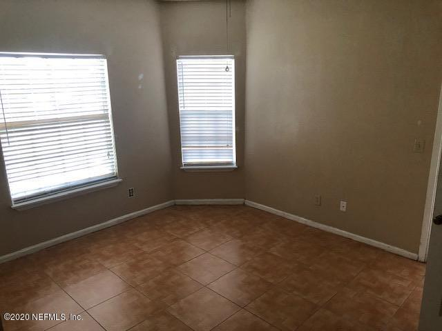 10000 GATE, JACKSONVILLE, FLORIDA 32246, 2 Bedrooms Bedrooms, ,2 BathroomsBathrooms,Residential,For sale,GATE,1080557