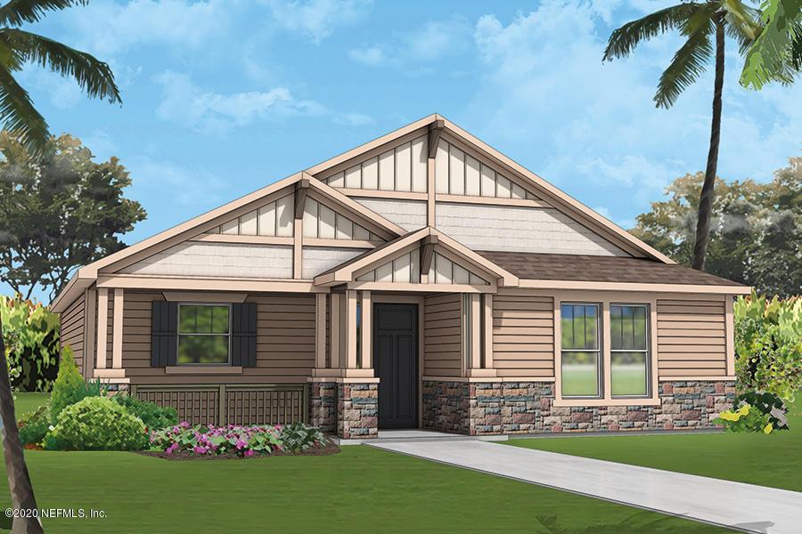314 FOOTBRIDGE, ST JOHNS, FLORIDA 32259, 3 Bedrooms Bedrooms, ,2 BathroomsBathrooms,Residential,For sale,FOOTBRIDGE,1080563
