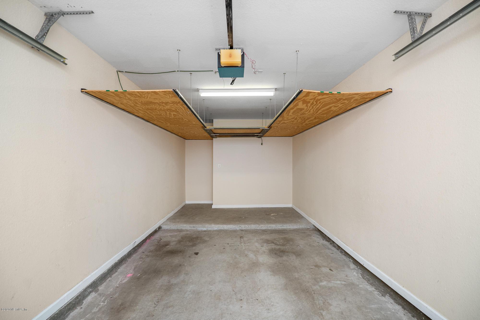 10075 GATE, JACKSONVILLE, FLORIDA 32246, 3 Bedrooms Bedrooms, ,2 BathroomsBathrooms,Residential,For sale,GATE,1080578